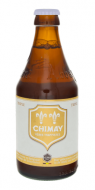 Chimay Trappist Wit