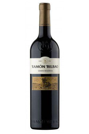 Ramón Bilbao Gran Reserva