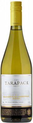 Viña Tarapacá Sauvignon-Chardonnay-Viognier